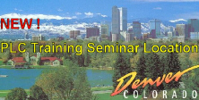 Register today for new DTC Denver Tech Ceter venue