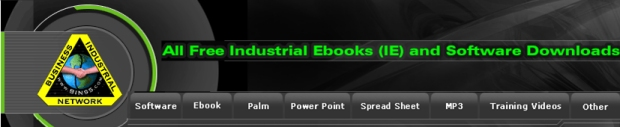 Free Industrial Software Downloads