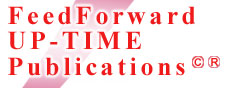 RCA - Root Cause Analysis explained by Feedforward UP-TIME Publications
