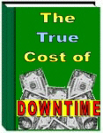True Cost of Downtime